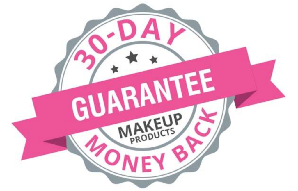 Glam up your face with Beauty Society cosmetics. Product guides and demonstrations on how to apply facial primers, foundations, highlighters, and blushes.